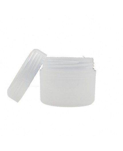 Pot + couvercle - 100ml