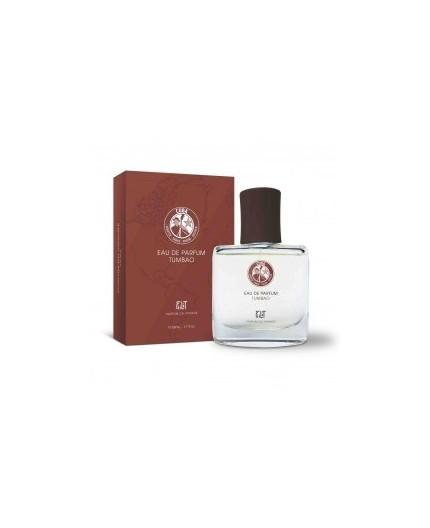 Parfum Cuba - Tumbao