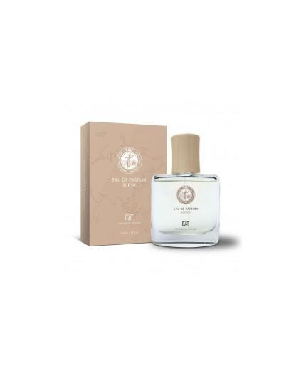 Parfum Bali - Surya