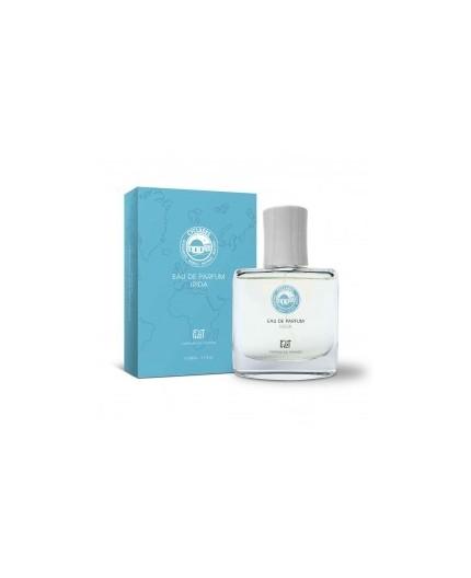Parfum Cyclades - Irida