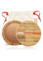 Zao - Terre cuite minérale