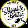 Théophile  Berton